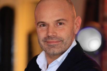 Neuer Chef für WEC und ELMS: Frederic Lequien folgt auf Gerard Neveu
