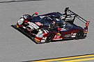 Michael Shank Racing with Curb/Agajanian ready to take on the 12 Hours of Sebring