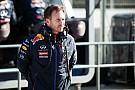 Horner en appelle à la FIA et provoque la colère de Mercedes