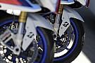 Deux nouvelles couleurs dans les pneus proposés par Bridgestone
