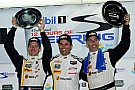 Action Express takes commanding victory in Sebring 12 Hours