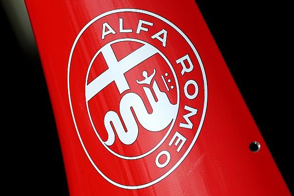 F2 Alfa Romeo tipped for motorsport return