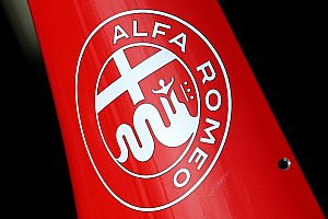 F2 Breaking news Alfa Romeo tipped for motorsport return
