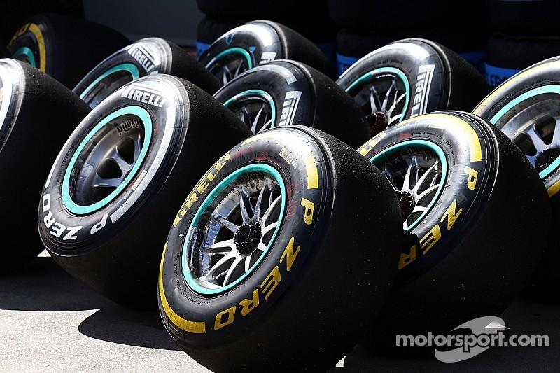 ChemChina купит Pirelli за 7,7 миллиардов долларов