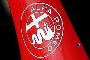 Formule 2 Actualités Le retour d'Alfa Romeo en sport auto se précise