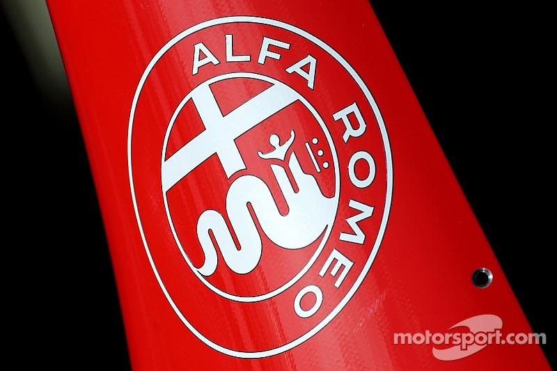 Le retour d'Alfa Romeo en sport auto se précise
