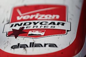 IndyCar Preview Présentation de la saison IndyCar 2015 (1/2)