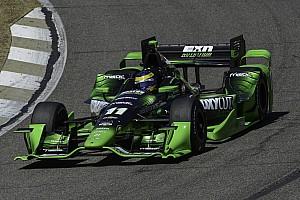 IndyCar Preview Bourdais est impatient d'en découdre à domicile