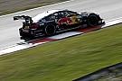 Les pilotes BMW demeurent satisfaits après les tests d'Estoril