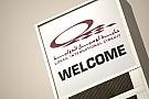 Le Qatar chaque jour un peu plus proche de la F1
