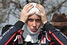 WRC - Thierry Neuville découvre enfin la nouvelle i20 !