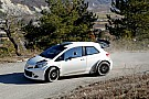 Toyota расширяет линейку тест-пилотов WRC