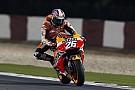 """Pedrosa decidirá su futuro en MotoGP """"en los próximos días"""""""