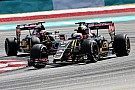 Lotus looks to the Chinese GP with a yearning to score its first points of the season