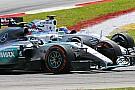 Клиенты не сомневаются в честности Mercedes