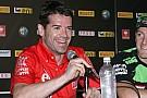 Чека: Рей – один из лучших гонщиков WSBK