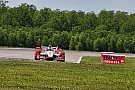 Vidéo - Découvrez le NOLA Motorsports Park en caméra embarquée
