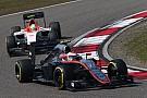 Button fue penalizado por el accidente con Maldonado
