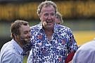 Un vrai-faux retour sur la BBC pour Jeremy Clarkson