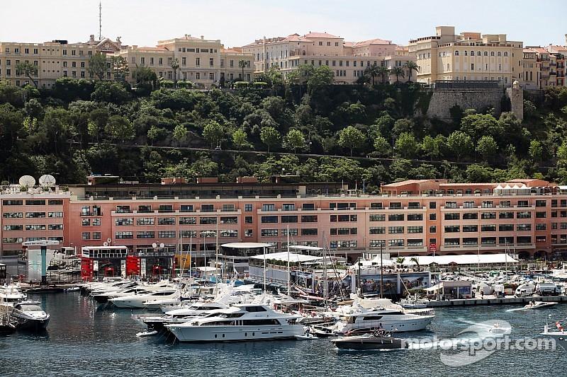 "Ралли-рейд ""Африка"" 2016 года стартует в Монако"