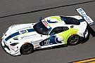 Viper regresará a Le Mans