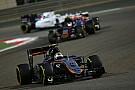 Sahara Force India scores four points on the Bahrain GP