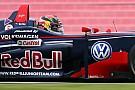 Un pas de plus vers la F1 pour Volkswagen?