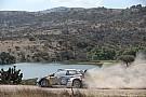 Volkswagen vers la passe de quatre en Argentine?