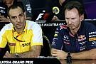 Ближайшие две недели будут определяющими для Renault