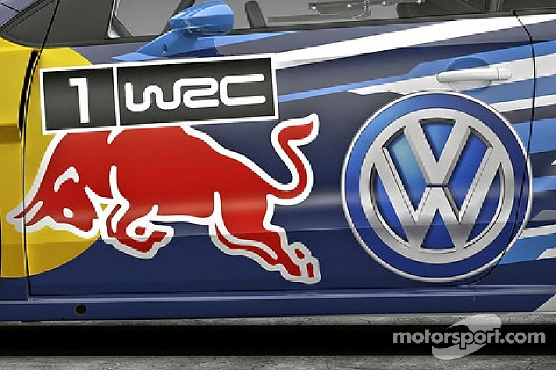 Отставка председателя может открыть путь VW Group в Ф1