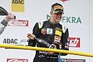 Mick Schumacher wins third-ever car race in German F4