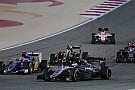 Еврокомиссия ждёт жалоб от команд Ф1