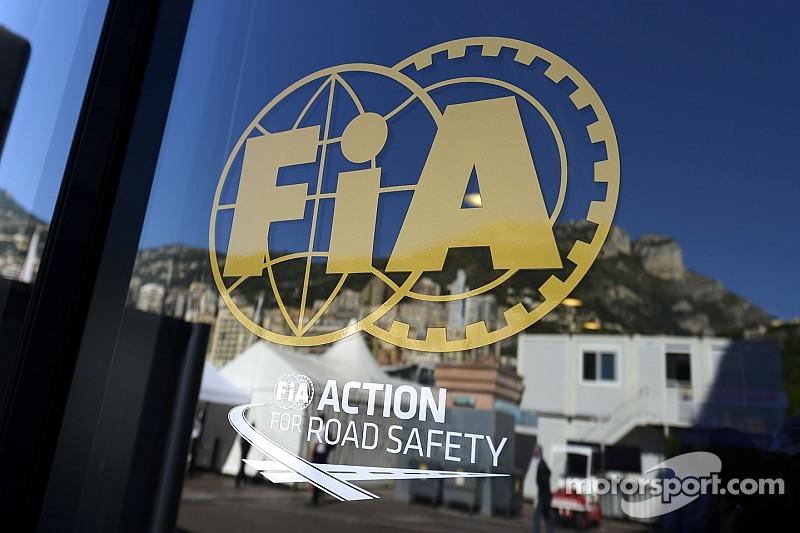 Séisme au Népal - Jean Todt et la FIA prêts à venir en aide