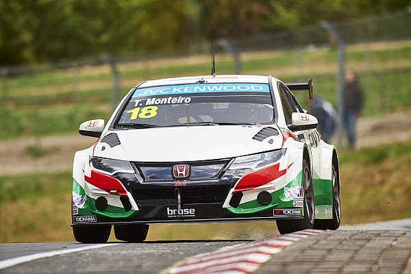 Honda представила обновления на Норшляйфе