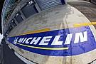 Murió François Michelin