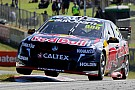 Lowndes: Soft tyre speed key