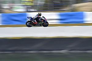 MotoGP Noticias de última hora El GP de España, todo un éxito