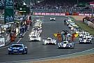 """Motorsport.com adquiere los derechos de """"Inside the WEC"""""""