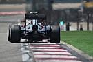 Команды не стали менять компоненты двигателя перед Гран При Испании