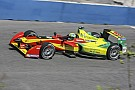 Formula E: ABT extends contract with Lucas di Grassi