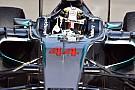 Spanish Grand Prix FP2 results: Hamilton back on top