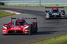 Nissan Nismo completes three-day test in U.S.