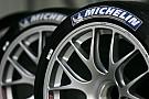 Michelin se dit ouvert à un retour en F1