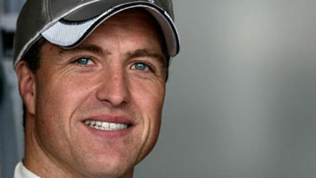 Ralf Schumacher continua nel DTM