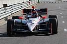 Indycar: Castroneves ritrova la vittoria