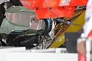 Motori Ferrari: è stata trovata la cura