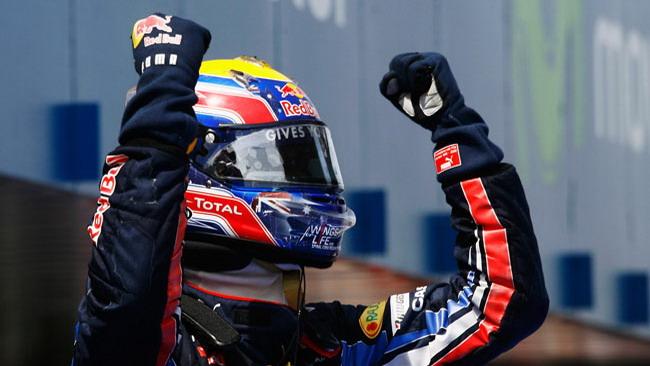 """Tredozi: """"Webber a Monaco è più veloce di Alonso!"""""""