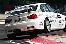 Monza, qualifiche: Farfus approfitta del disastro Seat
