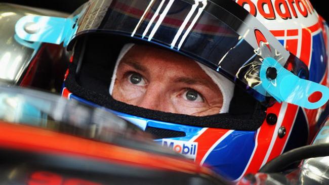 Button spera in una faida Webber-Vettel in Red Bull