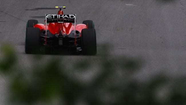 F10: scarichi bassi promossi anche a Vairano